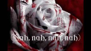 Cranberries - Ridiculous Thoughts (Lyrics)