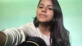 Preconceito - paródia de despacito por Giovana Viana Video