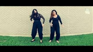 DILBAR DILBAR | Dance Choreography | Neha Kakkar (satyameva jayate, John abraham)
