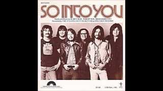 Atlanta Rhythm Section - So Into You (original)