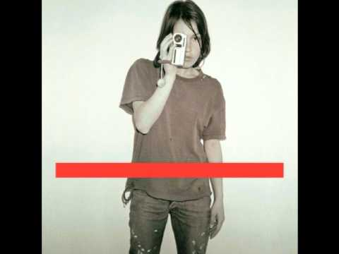 New Order - Vicious Streak