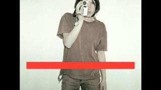 New Order - Vicious Streak