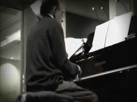 McCoy Tyner - Fly With the Wind (Performed by Harold Land Jr. Trio)