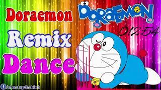Download lagu Doremon Remix Dance .Nhác Sàn Thái Lan Cực Hay