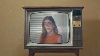 Baixar Impaciente (Making Of) - Gran Radio Riviera