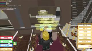 Roblox - Trolling at Grand Luxe Hotel