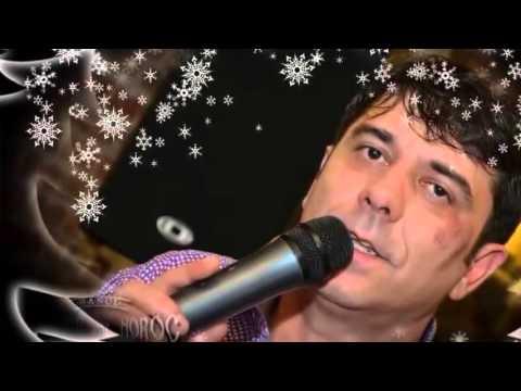 Ghita Munteanu - Cand sunt cu tine pot iubi