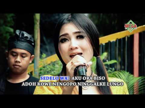 PANTAI KLAYAR - NELLA KHARISMA (Official Video Music) {HD}