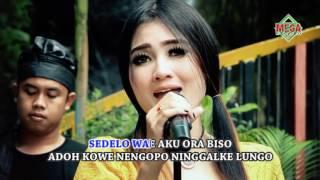 Top Hits -  Nella Kharisma Pantai Klayar Official