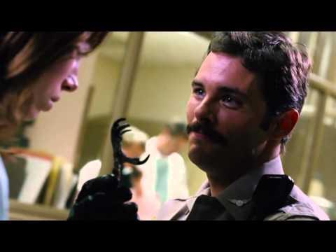 Случайная любовь 2015 - официальный трейлер (Accidental Love) Jake Gyllenhaal, Jessica Biel