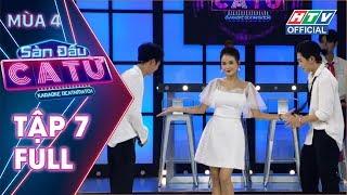Tik Tok Funny Hottest P31 ❤️ Best Watch 2019 ❤️ #tiktokvietnam #tik_tok_trung_quoc