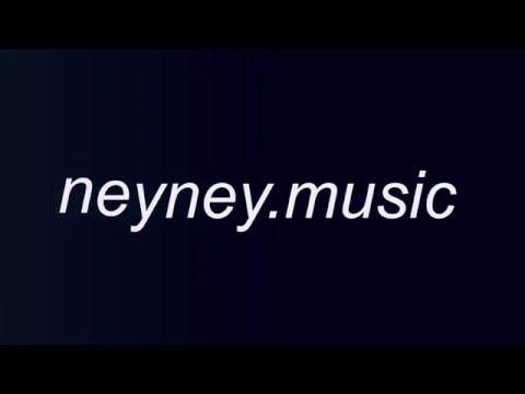 Neyney.music - 2