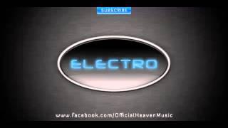 Vato Gonzalez - Hangover (Original Mix)