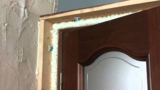 видео Где купить ульяновские двери