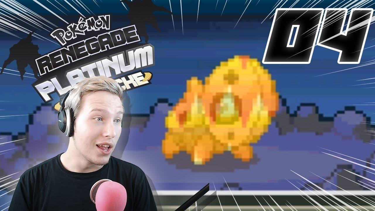 Pokemon platinum egglocke sav file download