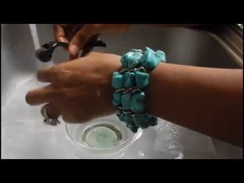 How I Clean My Derma Roller | Cleaning Your Derma Roller | Keep Your Derma Roller Clean