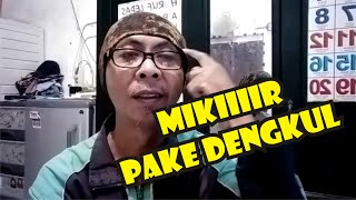 Download lagu CAK PAIJO PENGEN DADI YOUTUBER