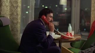 Ларису Ивановну хочу - Мимино (1977)