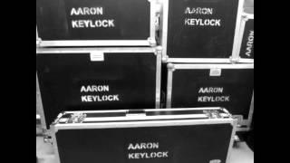 Aaron Keylock - Blues