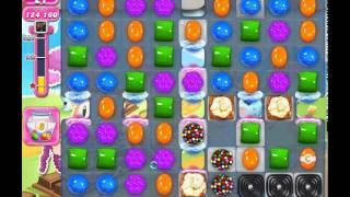 Candy Crush Saga level 1074 ...