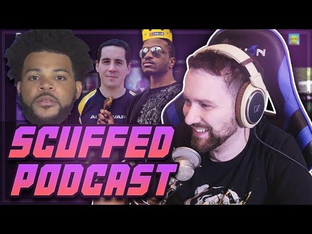 the-very-scuffed-podcast-ft-trihex-mylixia-and-lacari