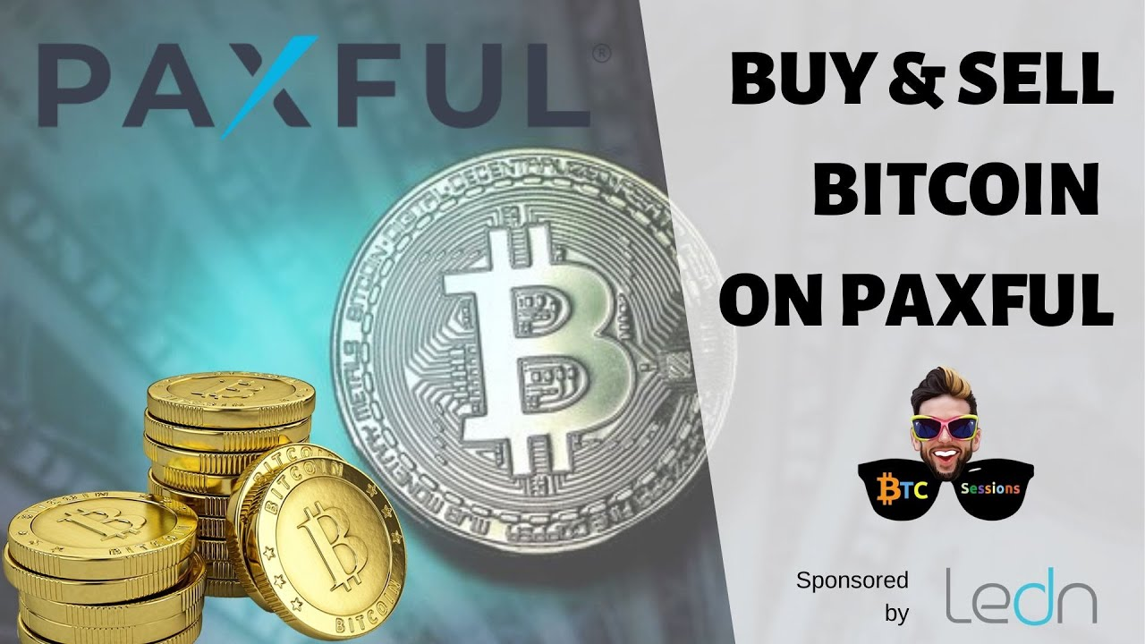 buy or sell bitcoin right now