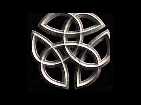 Sirius Licht - Symbole , Baum des Lebens , Freiheit , der Einheit ...