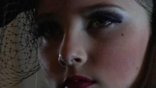 Repeat youtube video Divine. Un film di Chiara Brambilla TRAILER