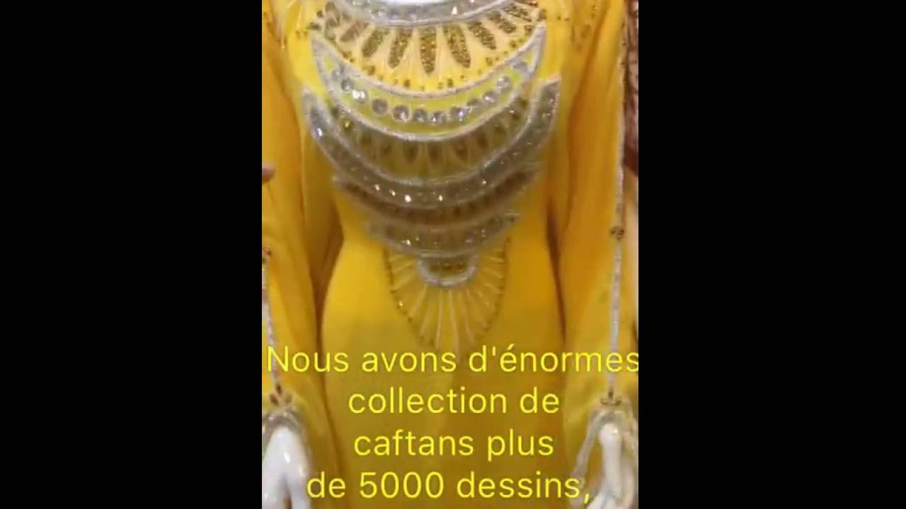 Gulf Islamic Store Dubai Kaftan's Collection Wholesale supply Free shipping  Worldwide