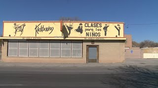 Volunteer r indicted on child rape charges, banned from martial arts school