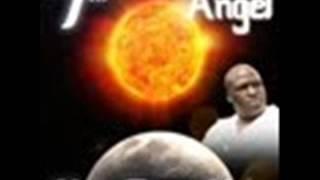 7th Angel: Dr. Jew El's -ft. Tone M I A M I