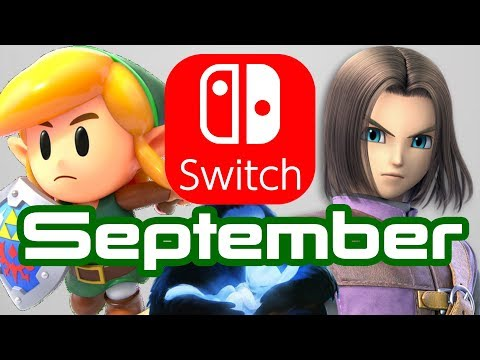 best-nintendo-switch-games-coming-september-2019!