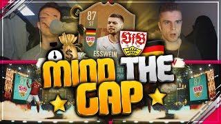 FIFA 19: FLASHBACK ESSWEIN Mind the Gap 💥🚨🚔