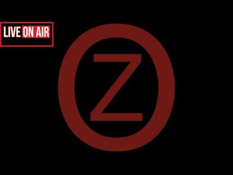 OZ RADIO EP.8