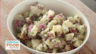 Potato Salad - Everyday Food With Sarah Carey