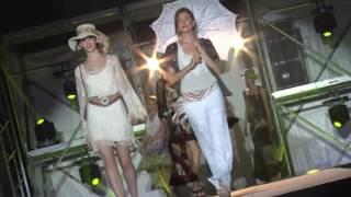 Calafell Fashion Day 2016