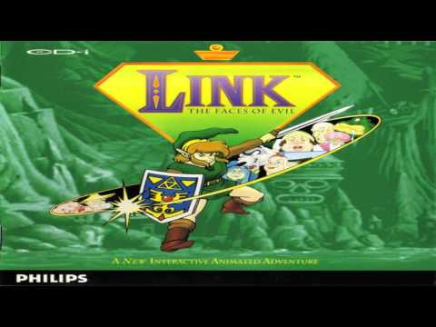 Link :  The Faces Of Evil - World Map Theme