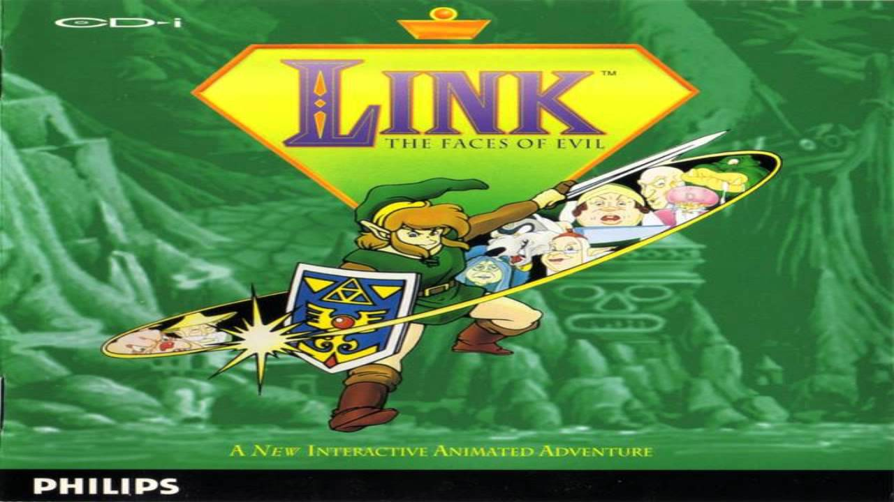 link the faces of evil world map theme youtube