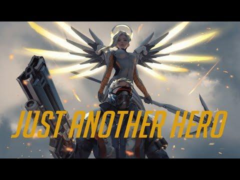 Overwatch - Just Another Hero