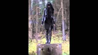 Lamia Vox - Liberation
