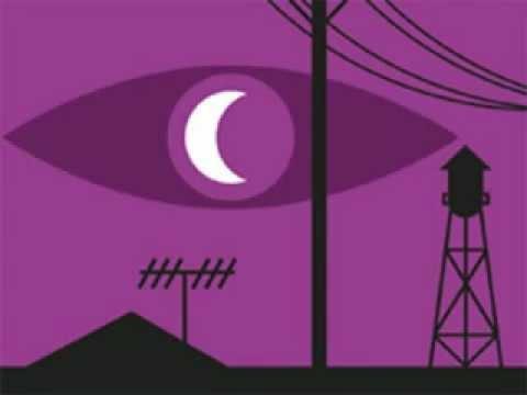 Night Vale - Horoscopes 9/1/2012