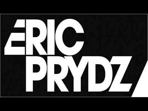 Eric Prydz   Miami to Atlanta