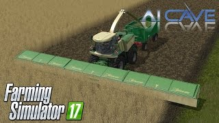 "[""Farming Simulator 17"", ""Mods"", ""Harvester"", ""fs17"", ""fs 17 mods"", ""fs 17 xbox one"", ""farming simulator 2017"", ""farming simulator"", ""farming simulator 17 xbox one"", ""farming simulator 17 ps4"", ""harvester game"", ""farming"", ""farming simulator 2017 mods"", """