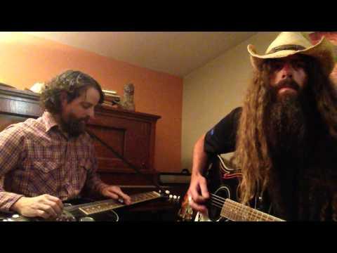 Little Bitty - Alan Jackson cover - Ryan Chrys & Bradley Weaver