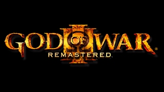 【GOD OF WAR3】戰神3!血腥擊殺最有趣BOSS之1 克羅洛斯! (廣東話實況PLAY) PART4
