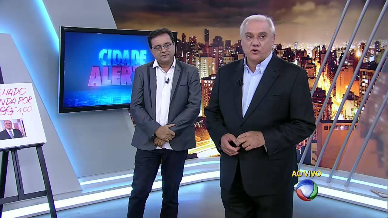 Resultado de imagem para Marcelo e Geraldo