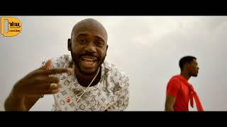 MC-Aleluia ft.Nel Jazz & Evana Melo - Nova Jerusalem [Rap Gospel] (Video Oficial)