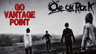 【ONE OK ROCK】フルCMが公開された!【10969GVP】