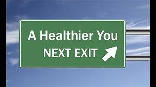 Health Coach New York NY  Health Coach Carteret NJ  PulseStepcom