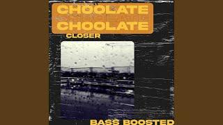 Closer (Radio Edit)
